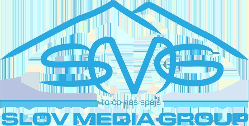 Slov Media Group - mediálna agentúra